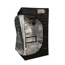 Grow Box 50 Grow Tent ( 50 x 50 x 100cm )